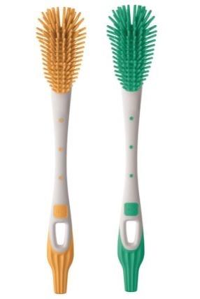 Mam Soft Brush Scovolino - Sempredisponibile.it