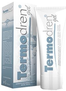 TERMODREN GEL 200 ML - Farmafamily.it