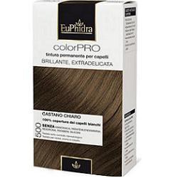EUPHIDRA TIN COLORPRO 500 CASTANO CHIARO 50 ML - SUBITOINFARMA