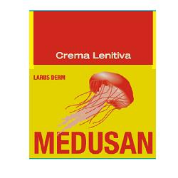 MEDUSAN CREMA LENITIVA DOPOPUNTURA 50ML - Farmabellezza.it