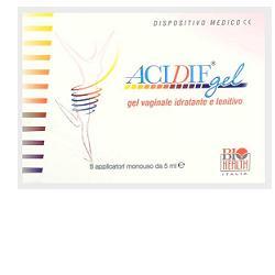 ACIDIF GEL 25 ML - Arcafarma.it