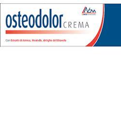 CREMA OSTEODOLOR 100ML - Zfarmacia