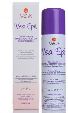 VEA EPIL 100 ML - Sempredisponibile.it