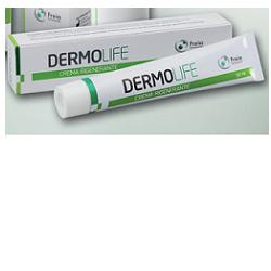 DERMOLIFE CREMA RIGENERANTE 50ML - Farmapage.it