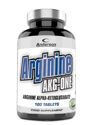 ARGININE AKG-ONE 130 G - Farmacistaclick