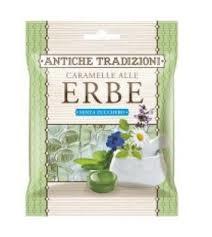 ANTICHE TRADIZIONI CAR ERBE60G - Farmaci.me