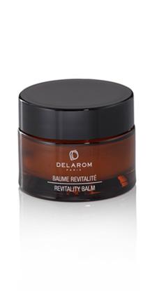 DELAROM BAUME REVITALITE 30 ML - Farmajoy