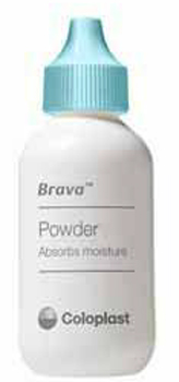 POLVERE STOMIA BRAVA 25 G - Farmafamily.it