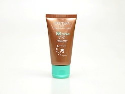 LICHTENA SOLE BB CREAM SPF30 50 ML - Farmabros.it