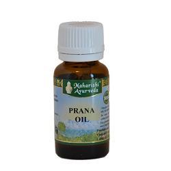 PRANA OIL OLIO ESSENZIALE 10 ML - Farmaseller