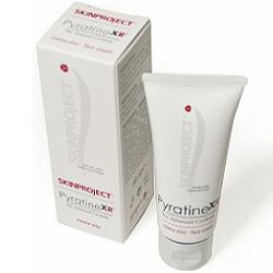 SKINPROJECT PYRATINE XR 40 ML - Farmastar.it