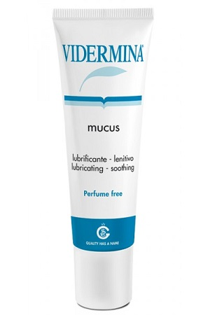 VIDERMINA MUCUS 30 ML - Farmapage.it