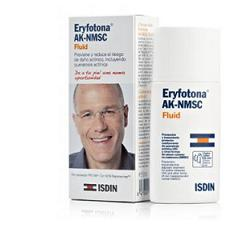ERYFOTONA AK-NMSC FLUID 50 ML - Farmastop