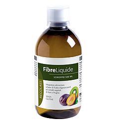 FIBRE LIQUIDE 500 ML - Farmaciacarpediem.it
