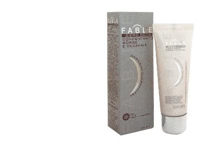 FABLE SIERO OCCHI 15 ML - FarmaHub.it