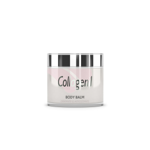COLLAGENIL BODY BALM VASETTO 200 ML - Farmastop