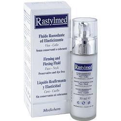 RASTYLMED TRATTAMENTO VISO COLLO 50 ML - Farmaseller