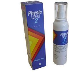 PHYSIC LEVEL 2 TRAUMA TWO 200 ML - Farmaseller