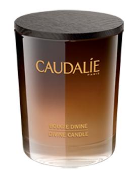 CAUDALIE BOUGIE DIVINE 150G-933193993