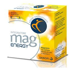 MAG ENERGY 20BUST-933194716
