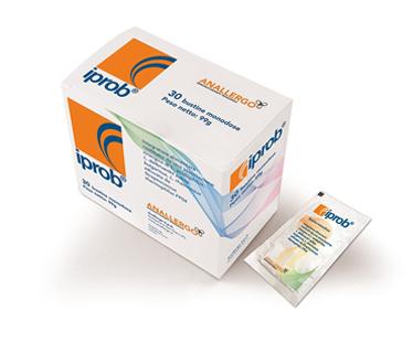 IPROB 30 BUSTINE - Farmaseller