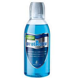 TANTUM PROTACTIV ORIGINAL 250 ML NUOVA SHAPE - Spacefarma.it