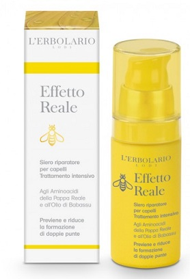 EFFETTO REALE SIERO 30 ML - Farmaconvenienza.it