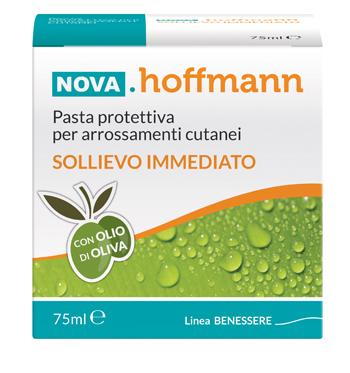 NOVA HOFFMANN CREMA 75 ML - Farmacia 33