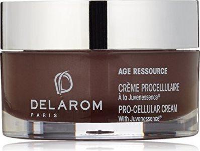 DELAROM CREME PROCELLULAIRE 50 ML - Farmajoy