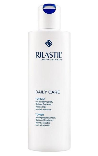 RILASTIL DAILY CARE TONICO 250 ML - farmaciadeglispeziali.it