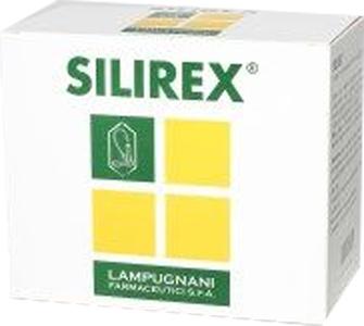 SILIREX 30 BUSTINE 99 G - Farmapage.it