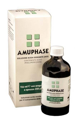 AMUPHASE 100 ML - latuafarmaciaonline.it
