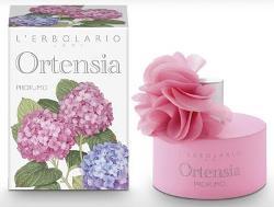 ORTENSIA PROFUMO EDIZIONE LIMITATA 50 ML - Farmastar.it