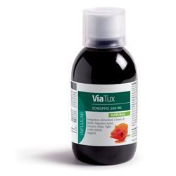 LDF VIATUX FLUIDO 200 ML - Iltuobenessereonline.it