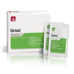 GRISU' 14 BUSTINE 2,6 G - Farmafirst.it