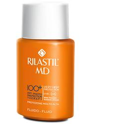 RILASTIL MD 100+ 75 ML - FARMAPRIME
