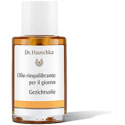 DR HAUSCHKA OLIO RIEQUIL GG 5ML - Nowfarma.it