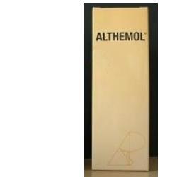 ALTHEMOL GOLA SPRAY 30 ML