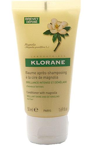 Klorane Balsamo alla Cera di Magnolia 50ml - Sempredisponibile.it