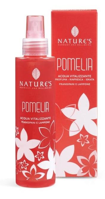 NATURES POMELIA EAU DE TOILETTE 50ML - Farmafirst.it