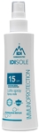 IDISOLE IMMUNOPROTECTION SPF15 200 ML - Farmacistaclick