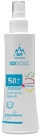 IDISOLE KIDS LATTE SPF 50+ 200 ML - Farmia.it