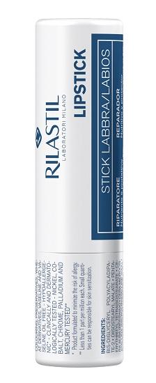 RILASTIL STICK LABBRA - La farmacia digitale