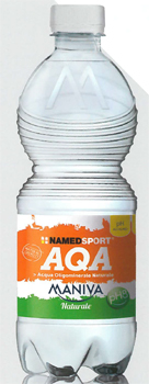 AQA 500 ML - Farmacia Bartoli
