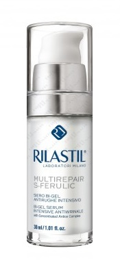 RILASTIL MULTIREPAIR S FERULIC 30 ML - Farmapage.it