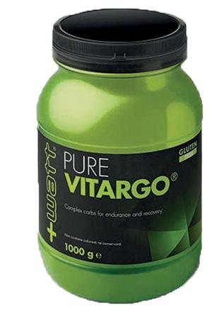 PURE VITARGO 1 KG - Farmaseller