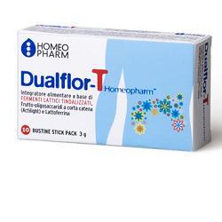 DUALFLOR T 20 BUSTINE - Farmabenni.it