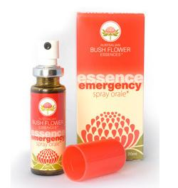 EMERGENCY SPR OS 20ML GTT - Antica Farmacia Del Lago