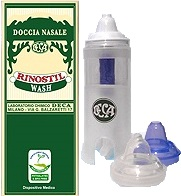 RINOSTIL WASH - farmaciadeglispeziali.it