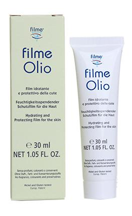 FILME OLIO - Farmaseller